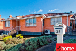 38 Balfour Street, Launceston, Tas 7250