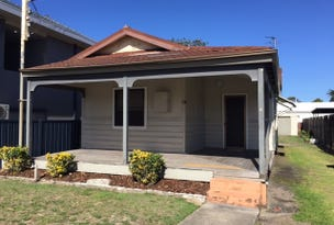 791 Pacific Highway, Belmont South, NSW 2280