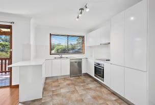 2/37 Mountain Road, Austinmer, NSW 2515