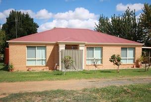 546 Zegelin Road, Nanneella, Vic 3561