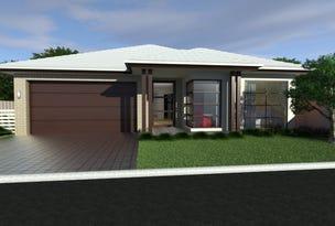 Lot 251 Leppington, Leppington, NSW 2179