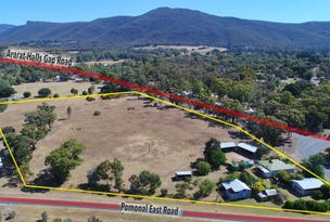 2121 Pomonal Road, Pomonal, Vic 3381