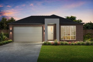 Lot 1817 Bloomdale, Diggers Rest, Vic 3427