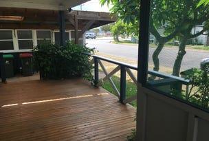 1A Williams Street, Belmont South, NSW 2280