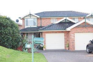 51 Weeroona Street, Edensor Park, NSW 2176
