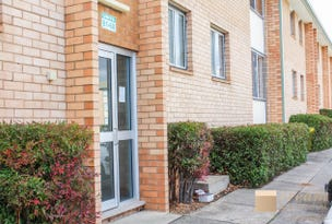 64/3 Waddell Place, Curtin, ACT 2605