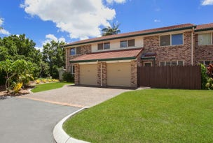 2/18 Bottlewood Ct, Burleigh Waters, Qld 4220