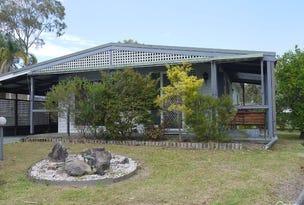 25 Arthur Phillip Drive, Kincumber, NSW 2251