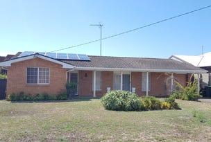 57 Parkes Street, Forster, NSW 2428
