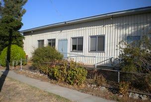 2 BELMONT STREET, Cohuna, Vic 3568