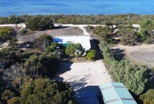 54-56 Active Road, Port Julia, SA 5580