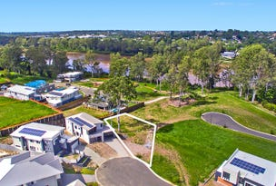 5 Eugenia Close, Kenmore, Qld 4069