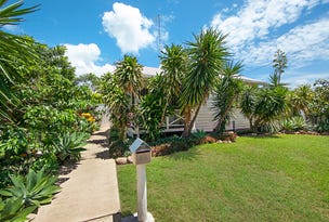 28 Green Street, West End, Qld 4810