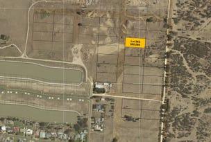 Lot 945 Trilby Road, Wellington East, SA 5259