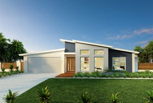 Lot 803, 787m2 Land Reicks Close, Sapphire Beach, NSW 2450