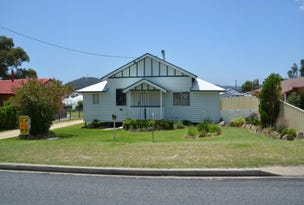 37 Symes Street, Stanthorpe, Qld 4380
