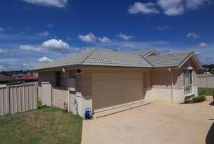 237 Denton Park  Dr, Aberglasslyn, NSW 2320