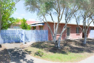 1/35 Dragon Street, Warwick, Qld 4370