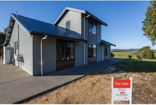 Lot 132 Plozza Road, Denmark, WA 6333