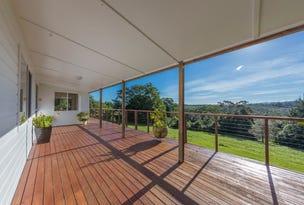 49 Cedar Drive, Dunoon, NSW 2480