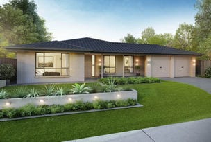 Lot 117 Mertz Place 'Mawson Green', Meadows, SA 5201