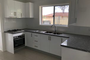 6 A  Thor palce, Hebersham, NSW 2770