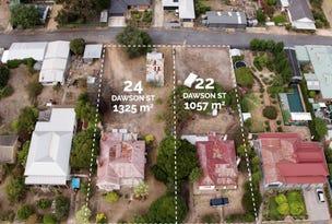 24 Dawson Street, Ararat, Vic 3377