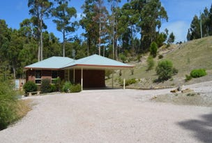 3 Forest Heights Drive, Tugrah, Tas 7310
