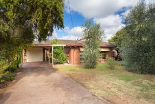 57. Cadell Street, Corowa, NSW 2646