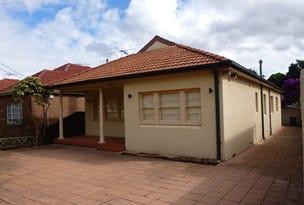 23 Rodgers Avenue, Kingsgrove, NSW 2208
