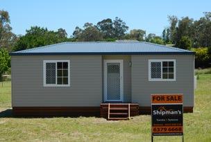 5 Lloyd Ave, Kandos, NSW 2848