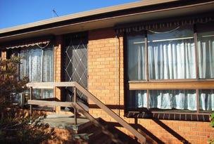 4/823 Miller Street, West Albury, NSW 2640