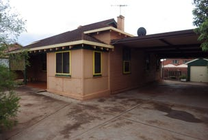 12 DONALDSON TERRACE, Whyalla, SA 5600