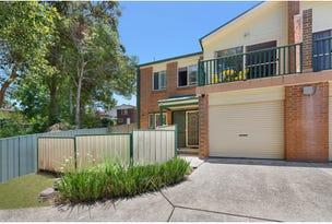 4/41 Eastern Road, Tumbi Umbi, NSW 2261