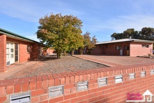 8/1 Rozee Street, Whyalla Norrie, SA 5608