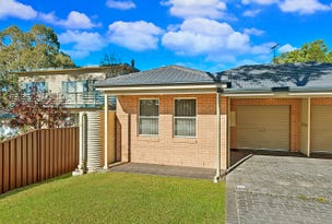 71a Grose Vale Road, North Richmond, NSW 2754