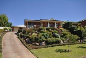 79 Michelle Avenue, Lavington, NSW 2641