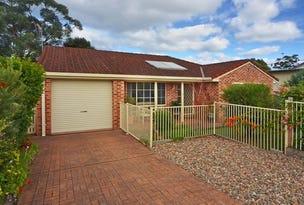 5 Wattle Avenue, Sanctuary Point, NSW 2540