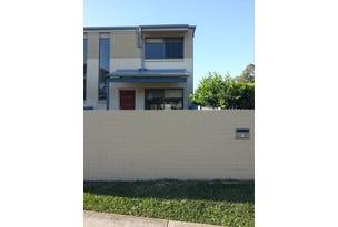 7/9 Johnson Street, Maitland, NSW 2320