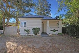 235 Hawkesbury Valley Way, Clarendon, NSW 2756