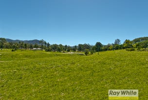 "Lots:1,3,6,7 ""Mountain Rise Estate"" Moonlight Avenue, Highvale, Qld 4520"