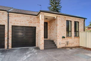 3/59A Ranchby Avenue, Lake Heights, NSW 2502