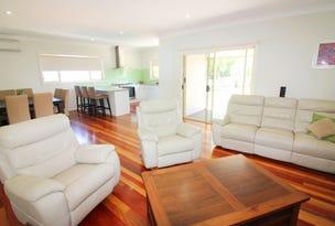 70 High Street, Cundletown, NSW 2430
