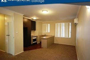 4/1a Joyes Place, Tolland, NSW 2650
