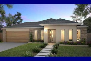 Lot 50 Shoesmith Road 'Final Westbrook Release', Westbrook, Qld 4350