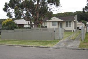 6 Belar Avenue, Windale, NSW 2306