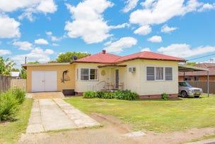 4 Cornwall Lane, Taree, NSW 2430