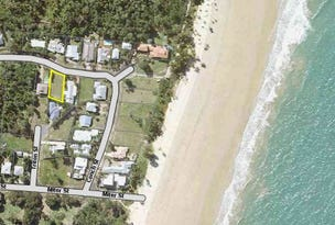 20 Conch Street, Mission Beach, Qld 4852