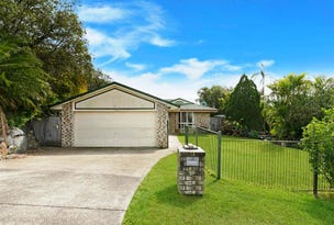 6 PINEBARK AVENUE, Oxenford, Qld 4210