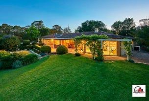8  Vineys Lane, Dural, NSW 2158